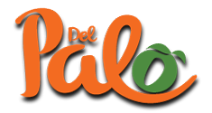 Jugos Del Palo Logo